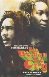 Bob Marley Books Rasta Gear Shop Biographies and Stories of a Music Legend.