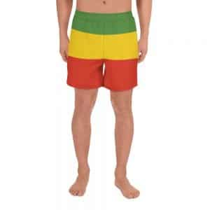 Rasta Boardshorts at Rastagearshop Jamaican Reggae and Rasta Clothing and Merchandise