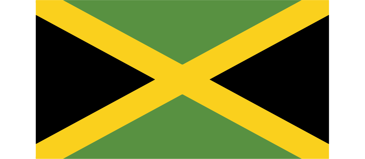 Jamaican Patois Glossary of Terms A to D
